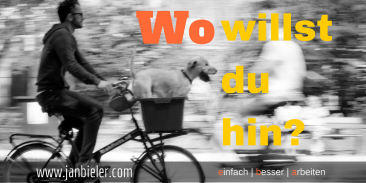Blogbild - Wo willst du hin