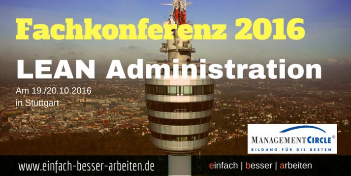 einfach-besser-arbeiten-fachkonferenz-lean-administration-2016